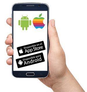 descargar app bet365 android ios